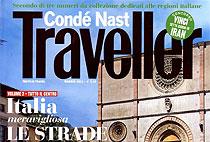 La Posta Vecchia / Condé Nast Traveller