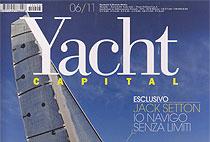 Il San Pietro di Positano / Yacht Capital