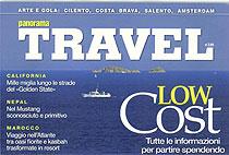Il San Pietro di Positano / Panorama Travel