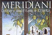Il San Pietro di Positano / Meridiani