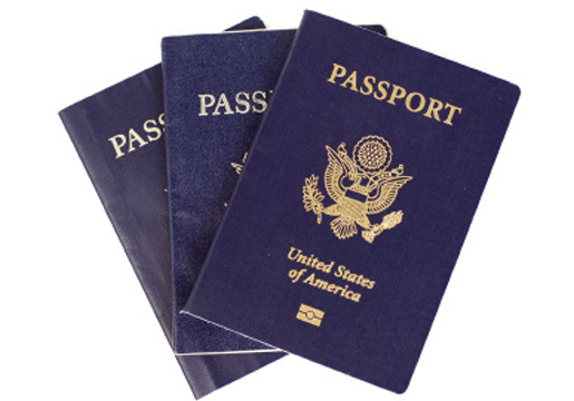 Passport photos we specialize in jamaica canada and england us and others get a fast and convenient passport ccuart Choice Image