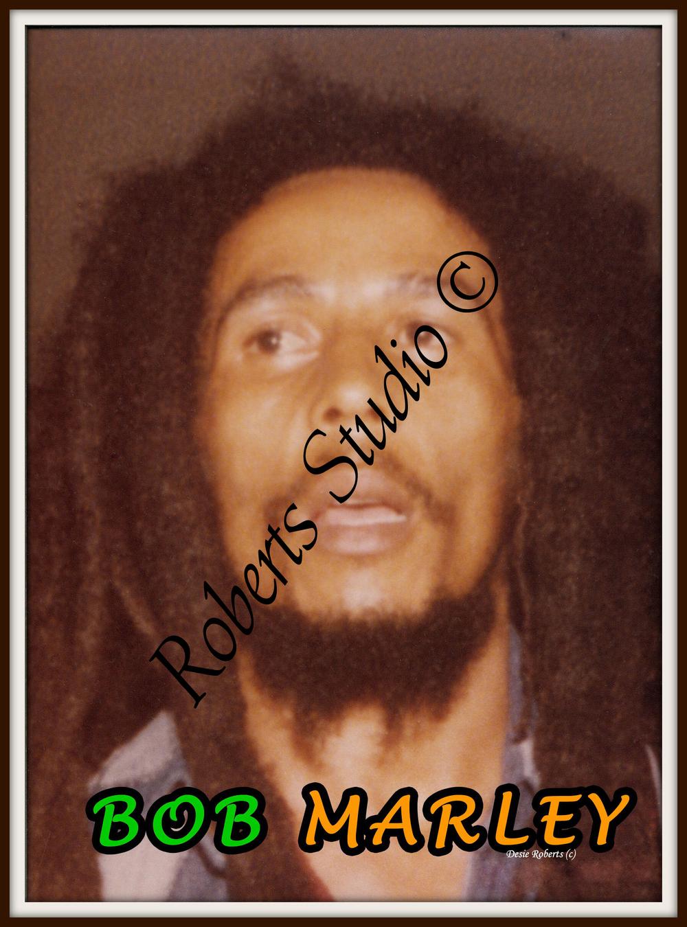 bob marley-1.jpg