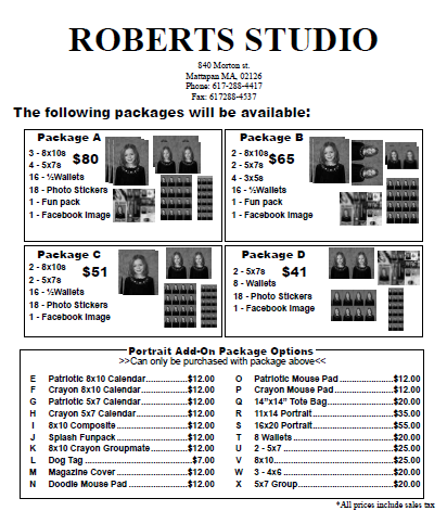 roberts photo studio school photo package 2.png
