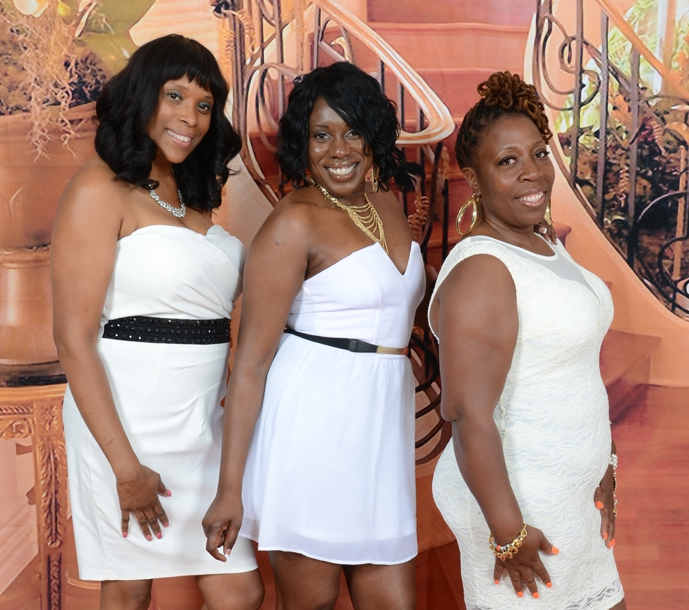 All White Semi-Formal Affair 7.5.14-127.jpg