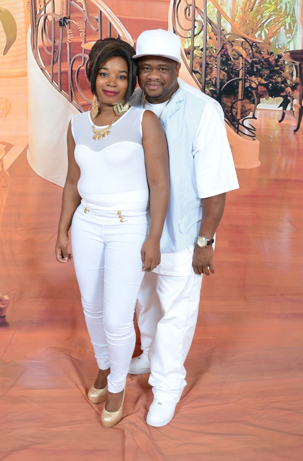 All White Semi-Formal Affair 7.5.14-153.jpg
