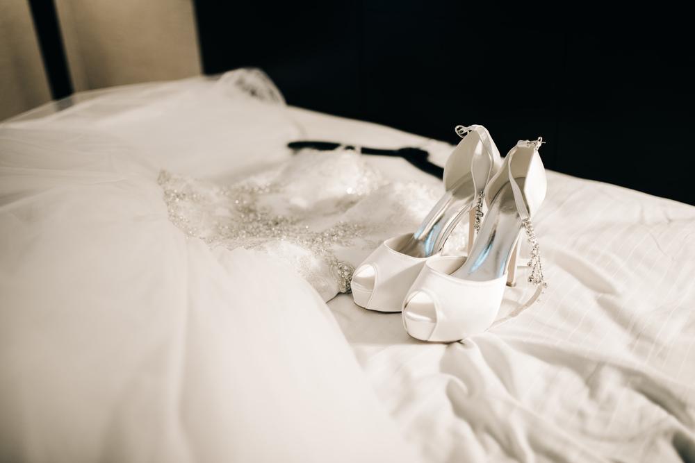 8-5-16 Wedding 6.jpg