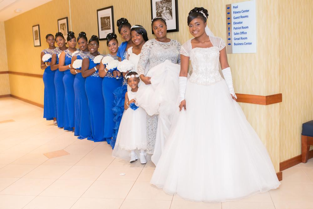 8-5-16 Wedding 24.jpg