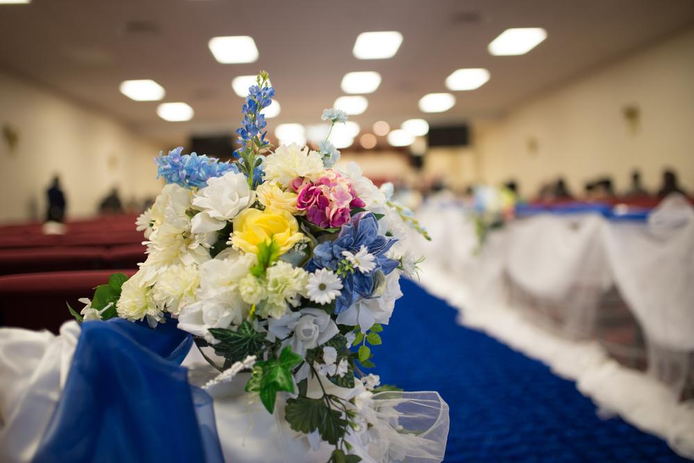 8-5-16 Wedding 33.jpg