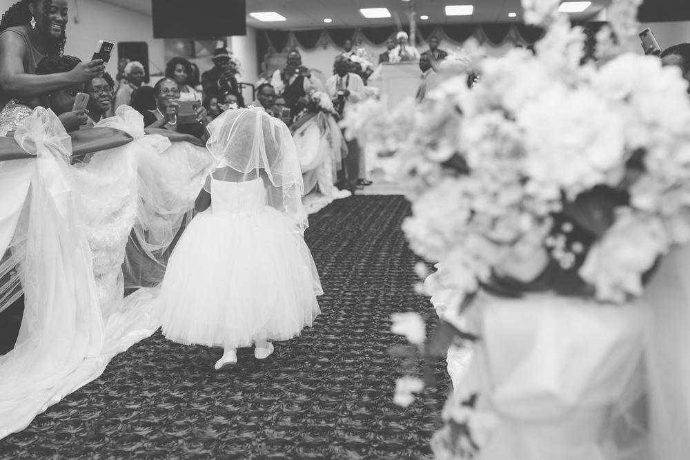 8-5-16 Wedding 47.jpg