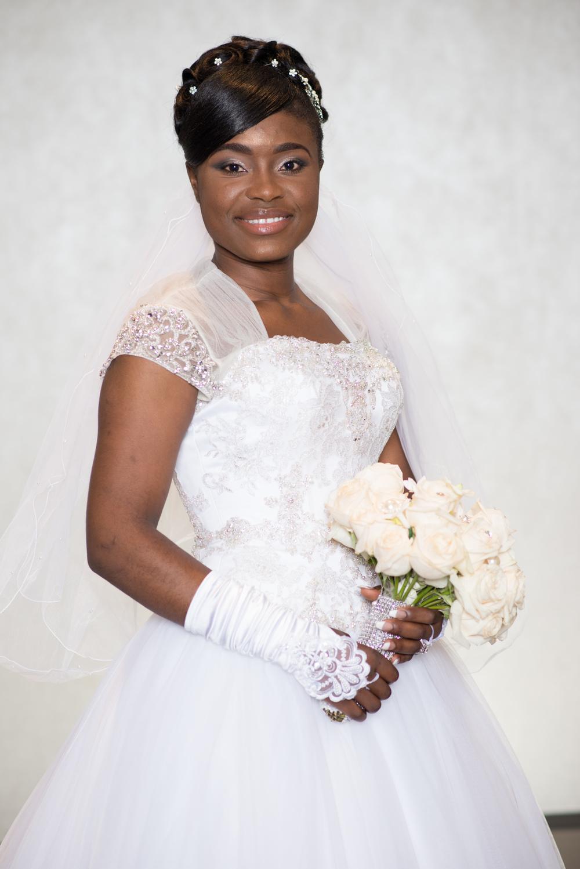 8-5-16 Wedding 115.jpg