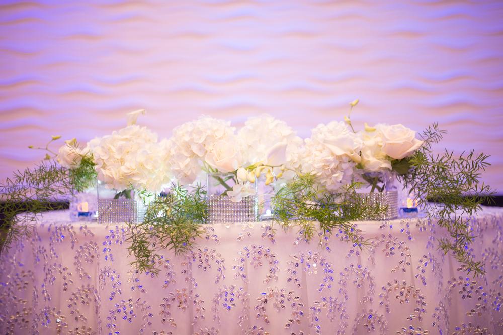 8-5-16 Wedding 126.jpg