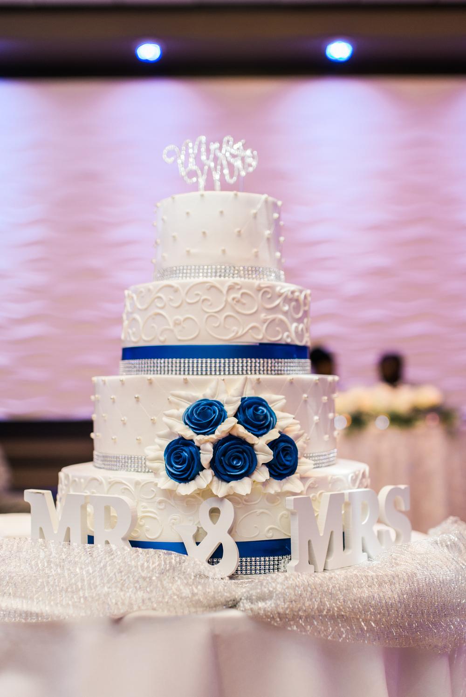 8-5-16 Wedding 154.jpg