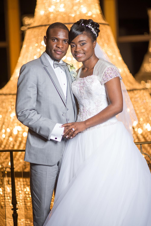 8-5-16 Wedding 202.jpg