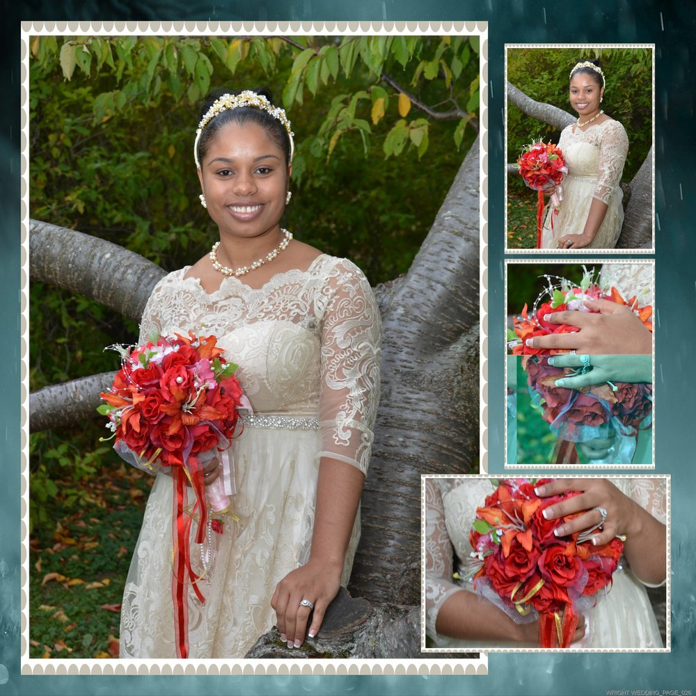 Wright Wedding_Page_026.jpg
