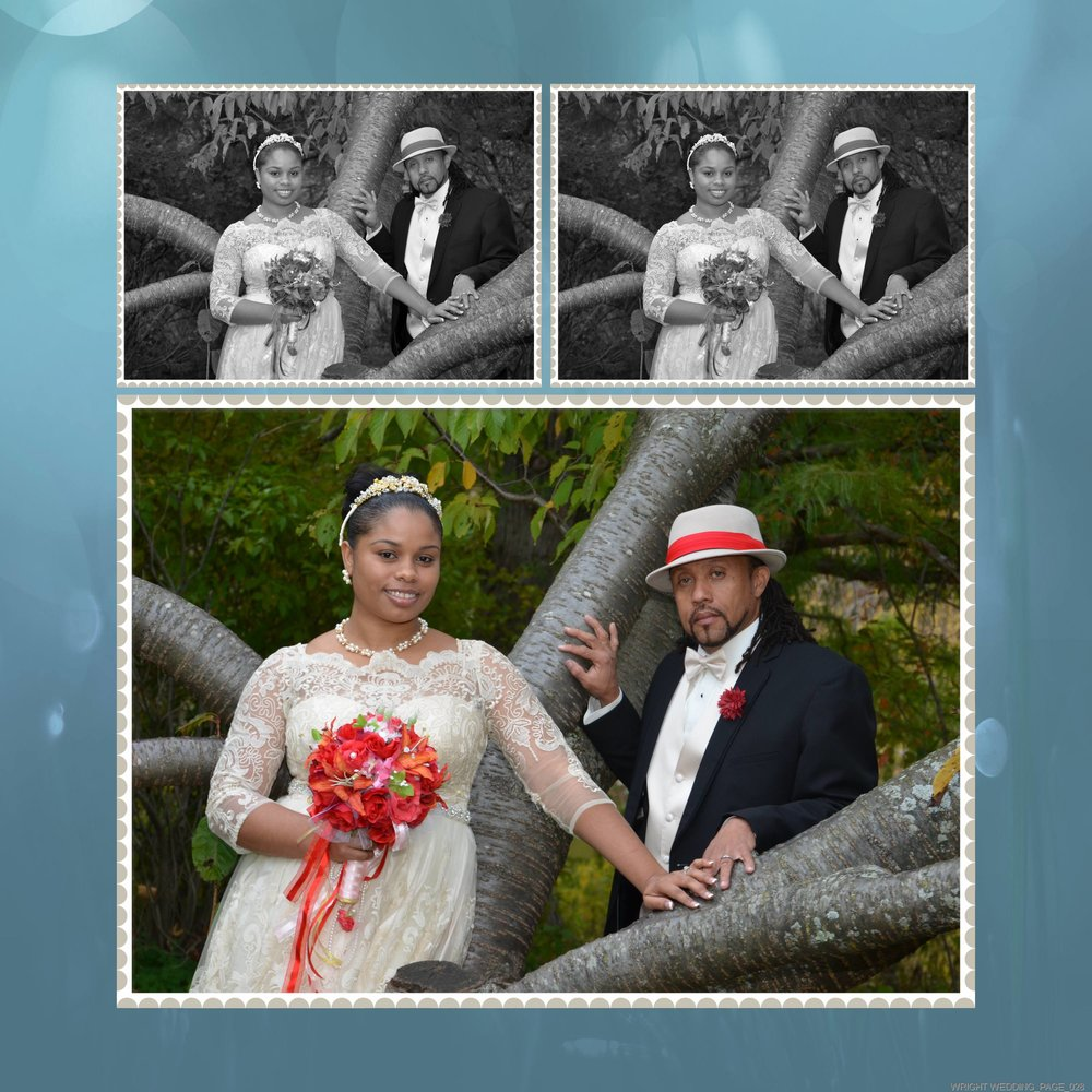 Wright Wedding_Page_028.jpg