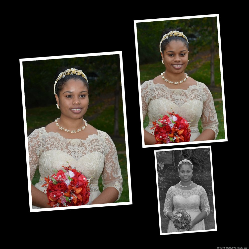 Wright Wedding_Page_002.jpg