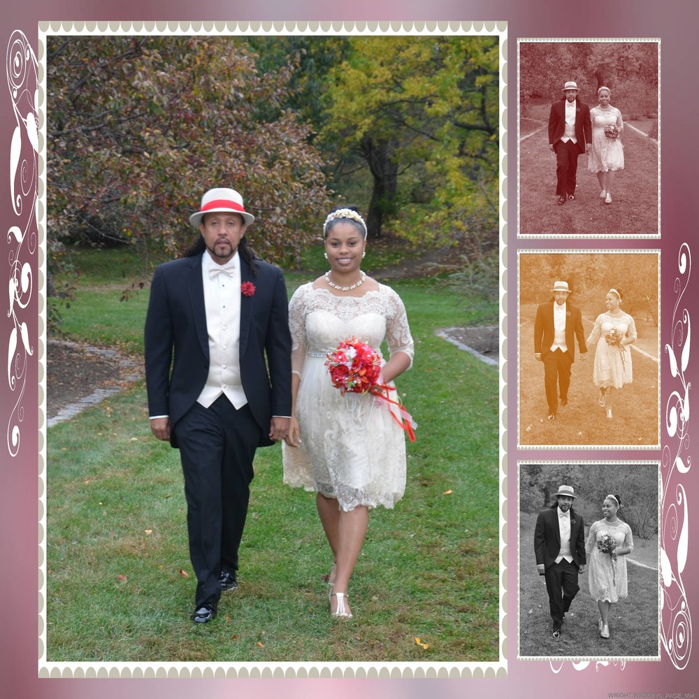 Wright Wedding_Page_004.jpg