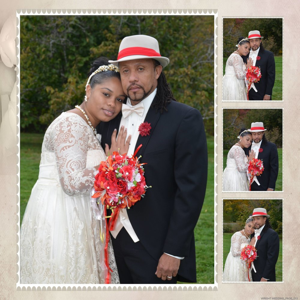 Wright Wedding_Page_013.jpg