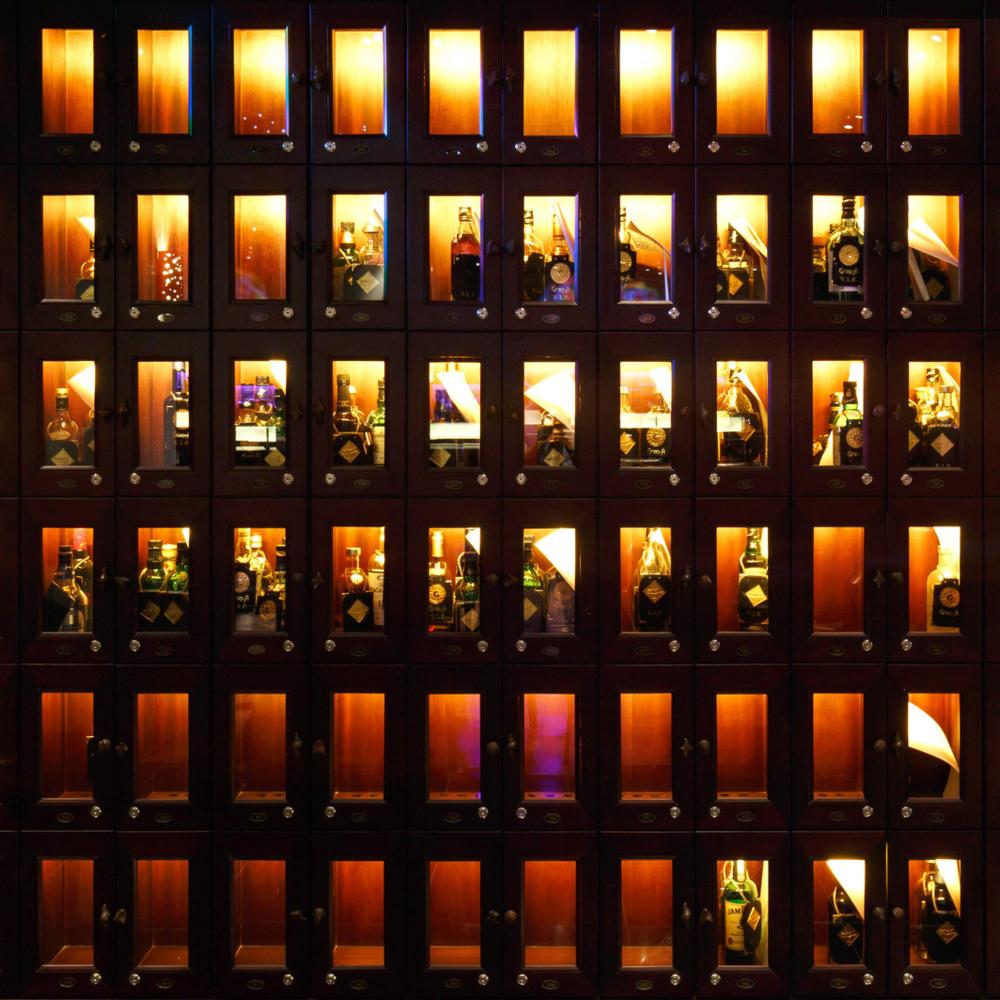 SOFITEL AMBASSADOR HOTEL KOREA