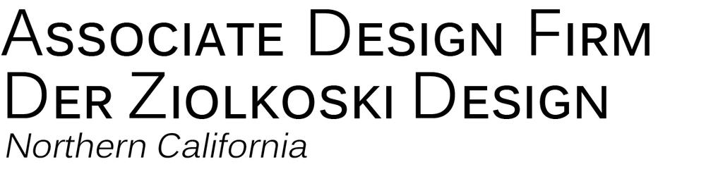 Der Ziolkoski Design.jpg