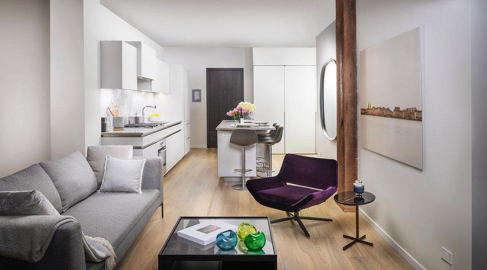 1 Bed Living Room 1.jpg