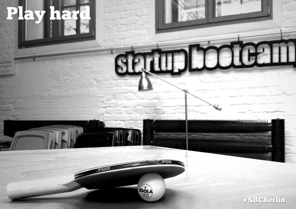 Play hard @SBC.jpg