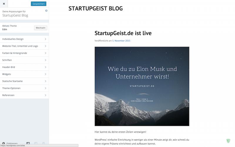Dein erster Blog-Beitrag oder erste Unter-Seite - Schritt 3.png