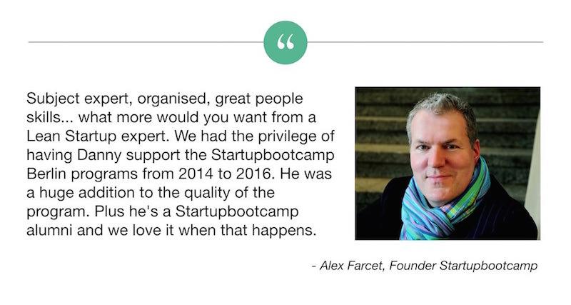 Quote+Alex+Farcet.jpeg
