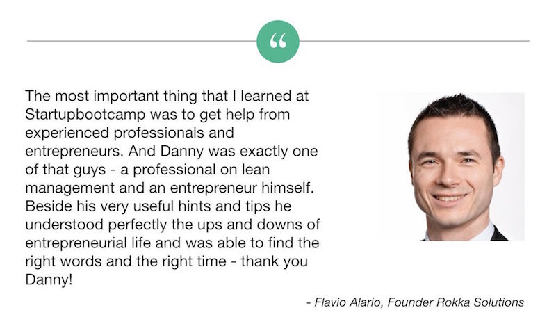 Quote+Flavio+Alario.jpeg