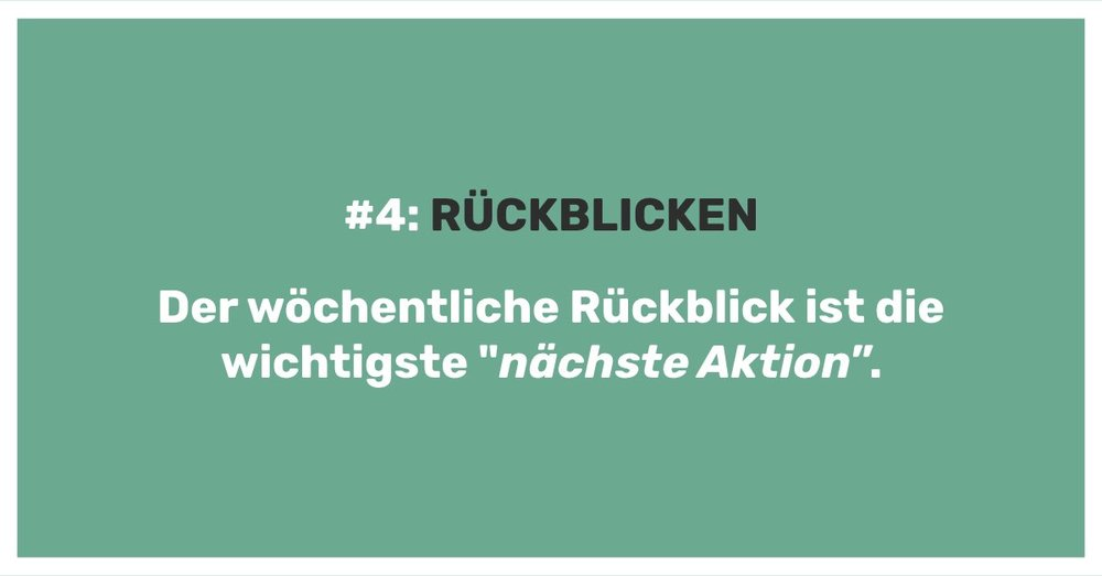 GTD 4 Rueckblicken.jpeg