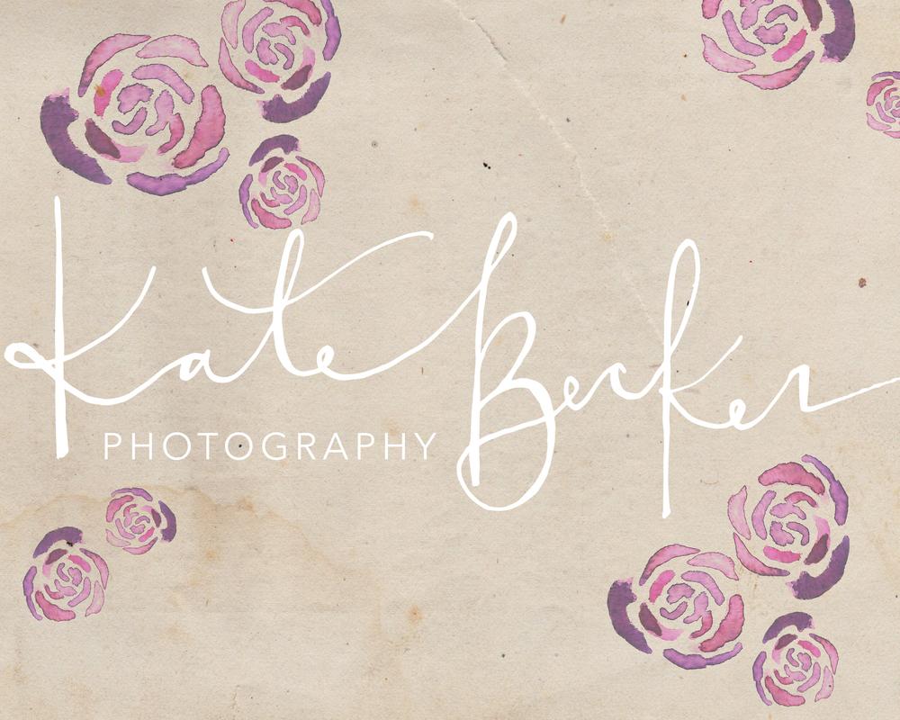 Kate Becker Example.jpg