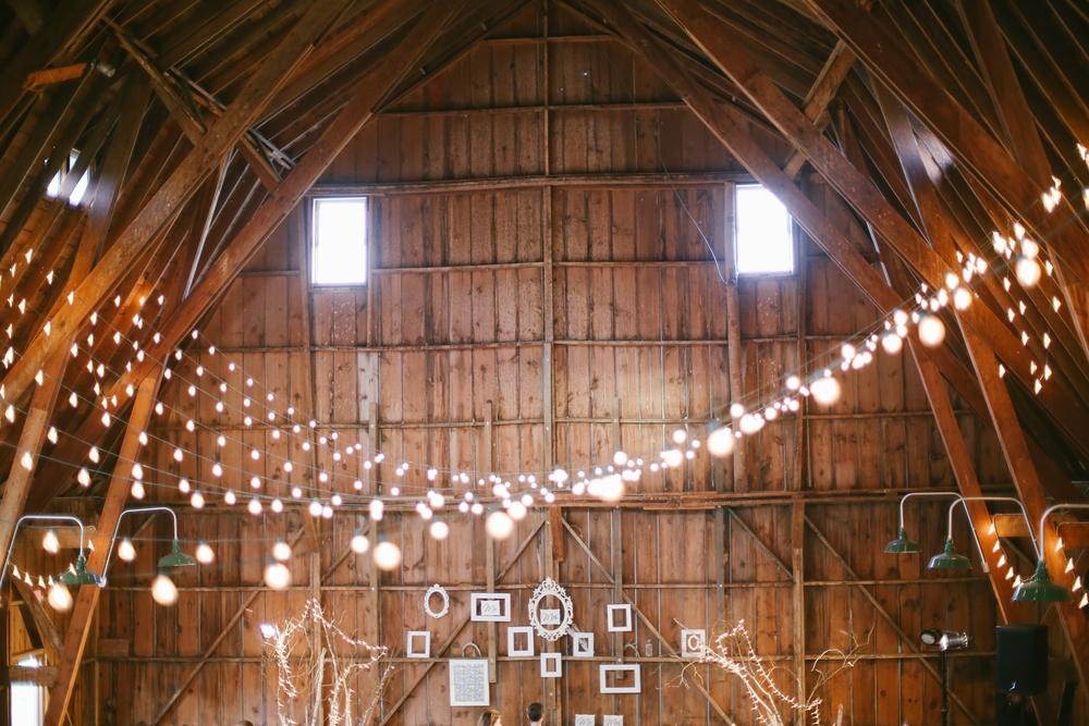 dellwood barn 1