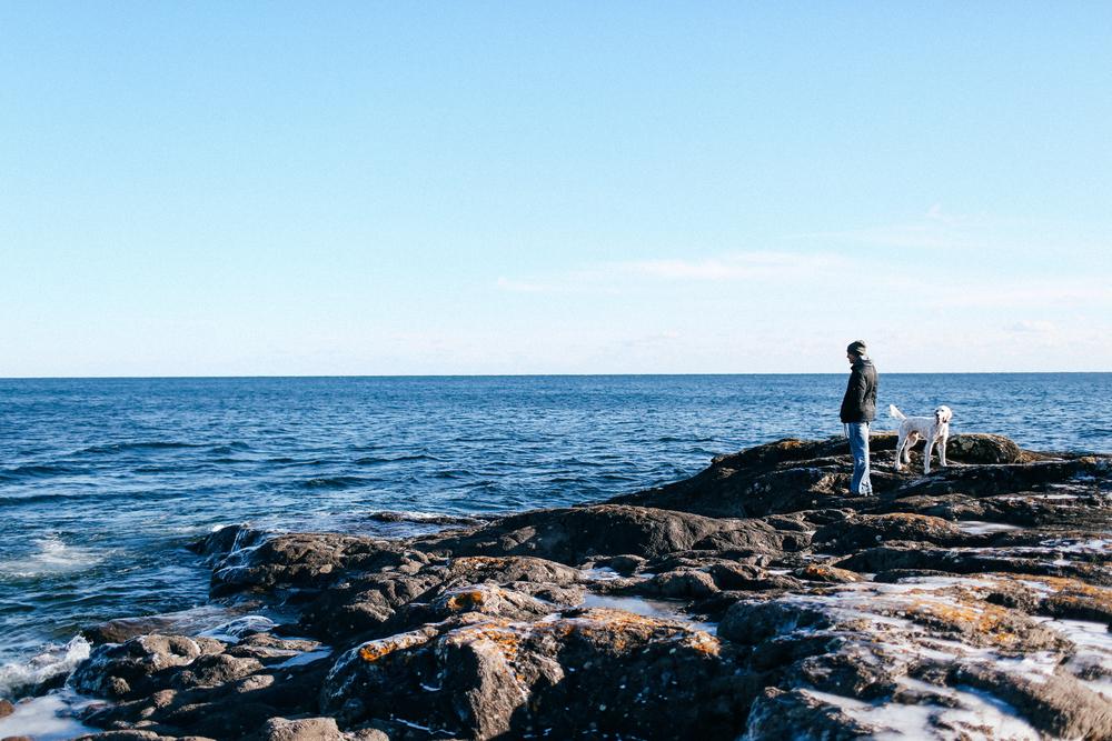 northshore-104.jpg