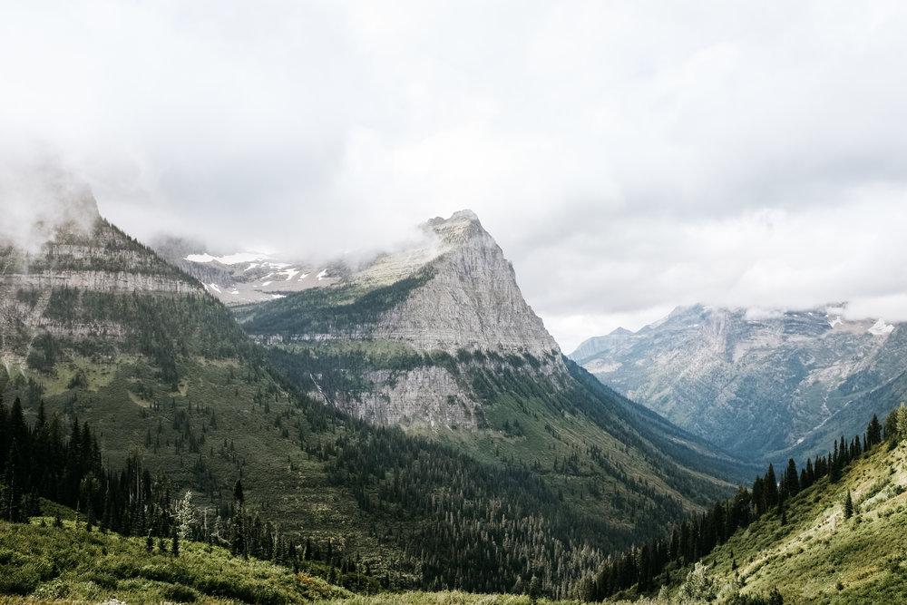 montana-340.jpg