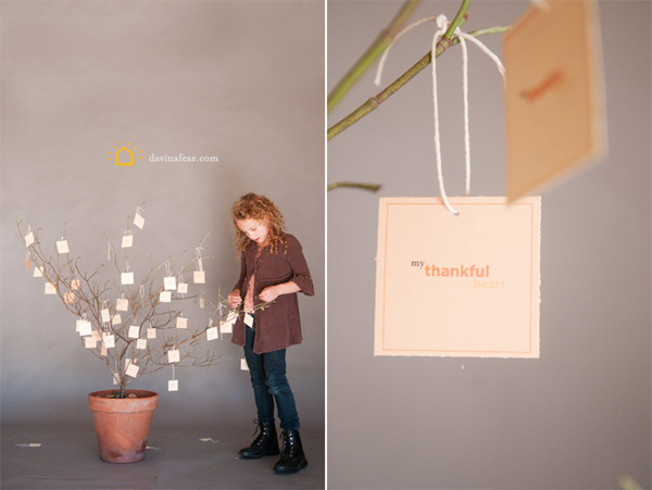 Photo courtesy of http://www.themotherhuddle.com/the-thankful-tree/