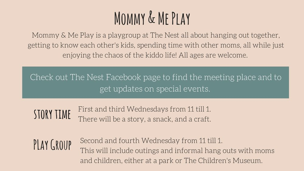 mom&me play.jpg