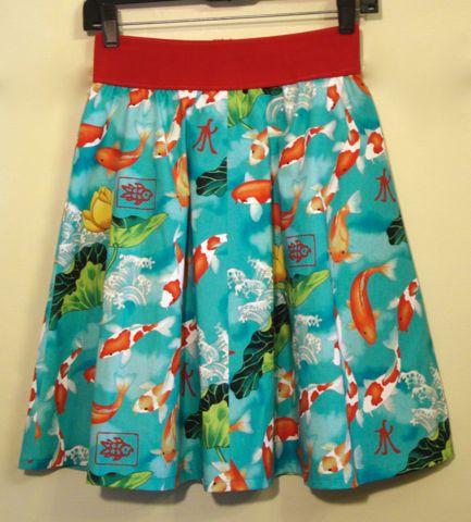 f-3-45-7890409_PQ7iLzJN_Mukai-Skirt.jpg