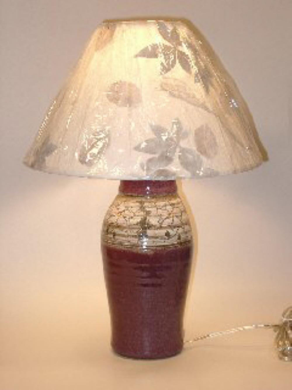 f-3-45-8063630_5ULVLHZl_9-inch_lamp.jpg