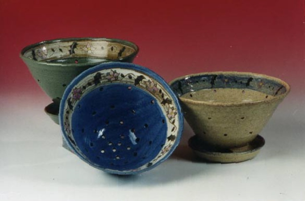 f-3-47-8063630_4z07a34x_Corrected_Berrybowls.jpg
