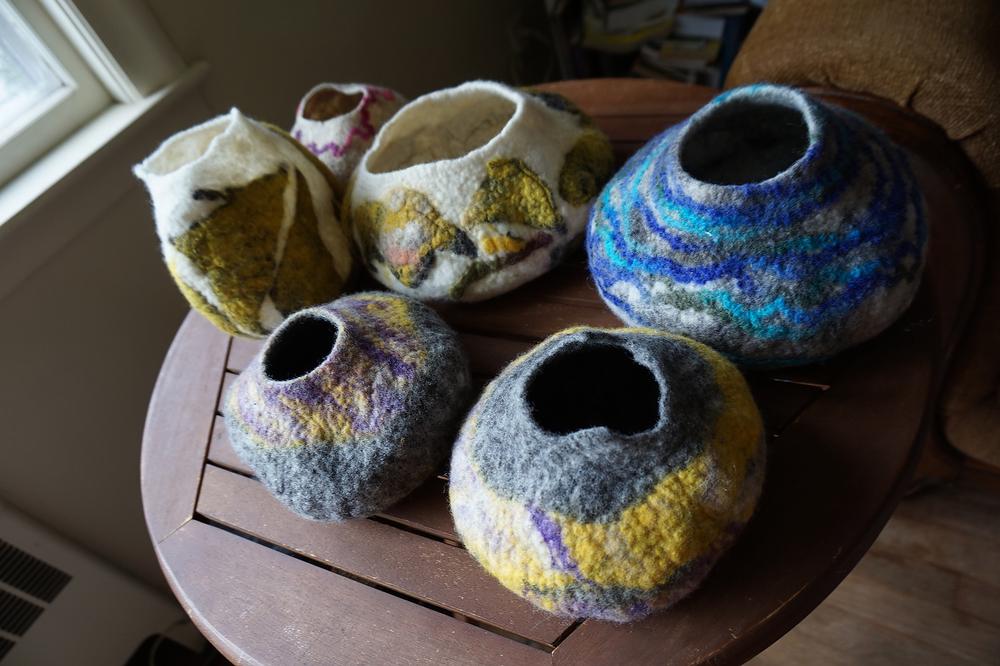 Sugin Textiles