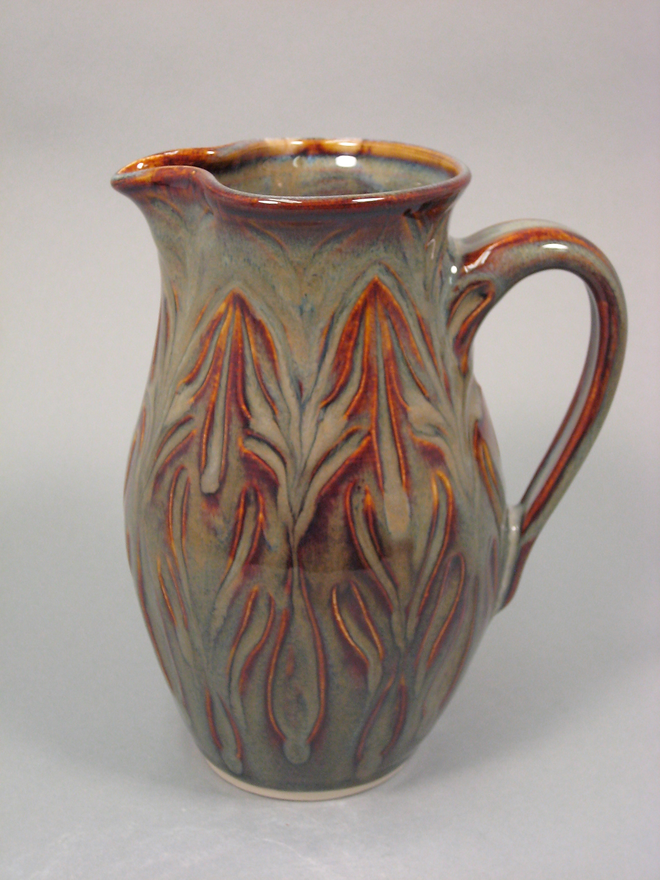 Susan Goldman Ceramics