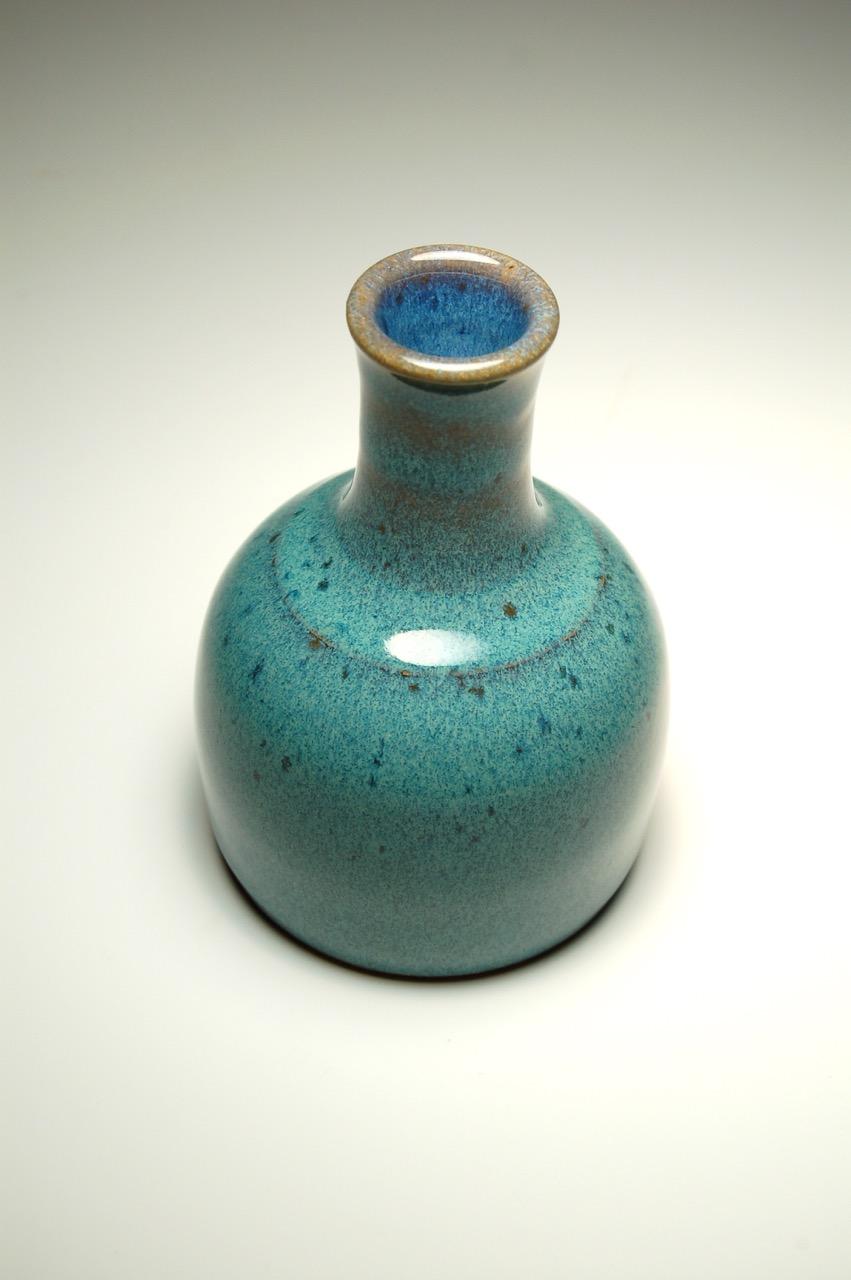 Pate Ceramics