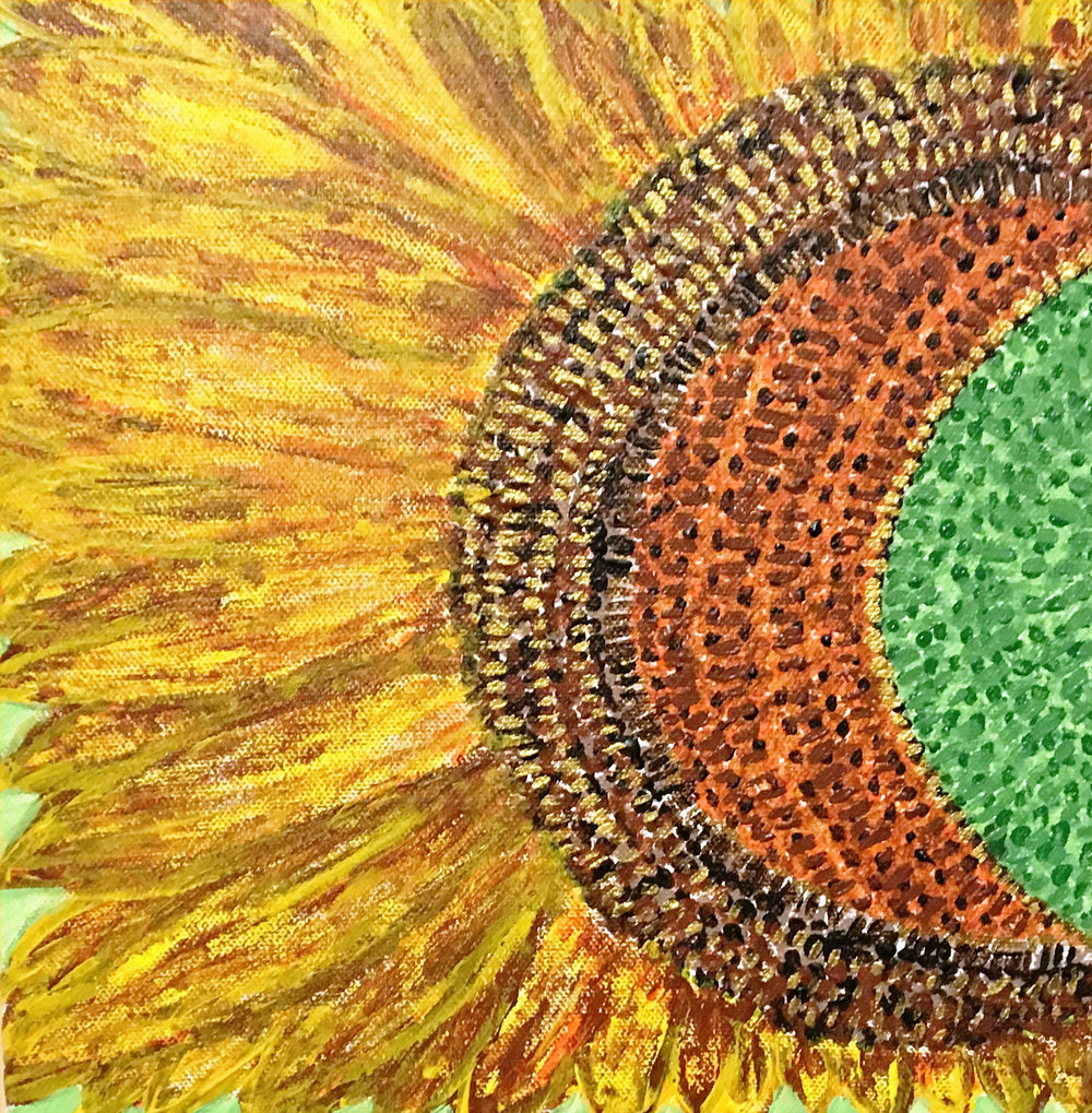 Williams_Janice_African_Sunflower_10x10_acrylic.jpg