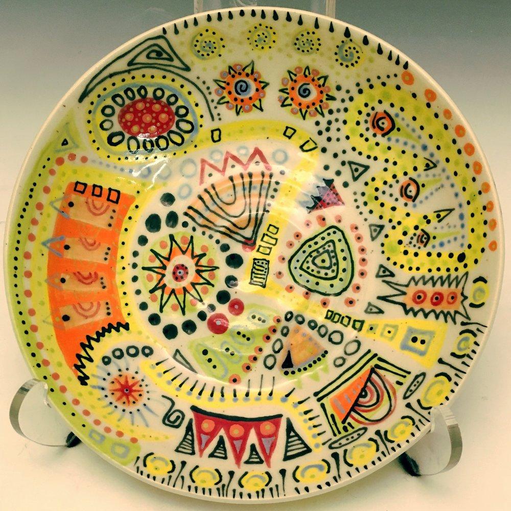 Zane Ceramics