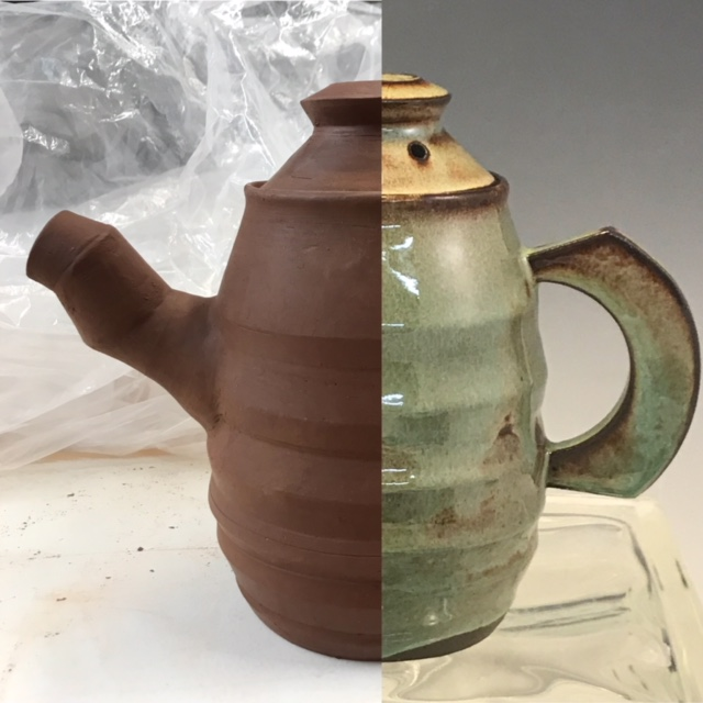 Boates_Elizabeth_3_teapot_under_construction.JPG