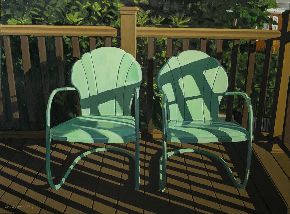ChairsBackPorch.jpg