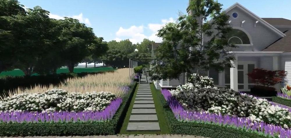 SF Garden Design Lake House.jpg
