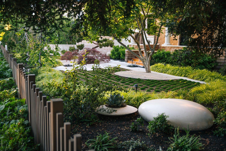 gardendesignsfbayareajpg