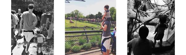 130606_Zoo