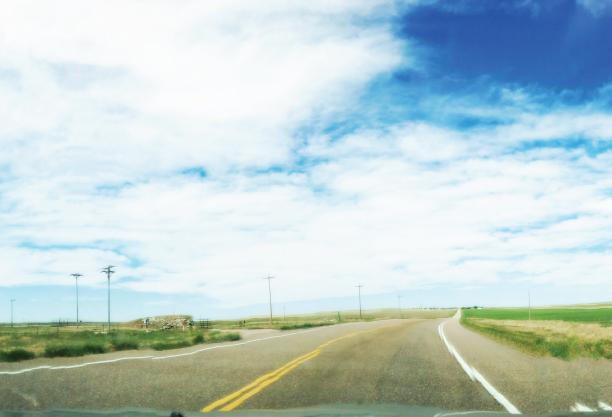 130615_road